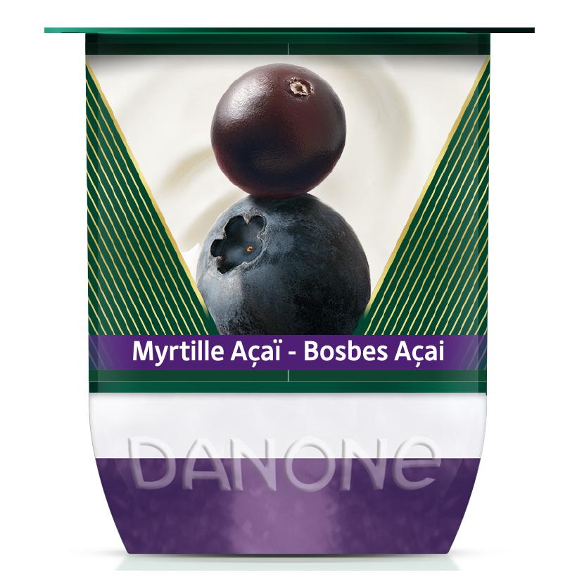 98970-activia-2d_pot_bicouche_myrtille_acai