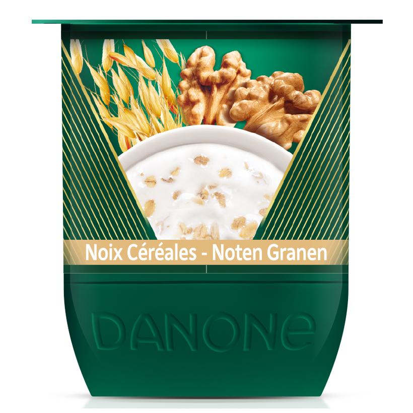 98970-activia-2d_pot_noix_cereales_0