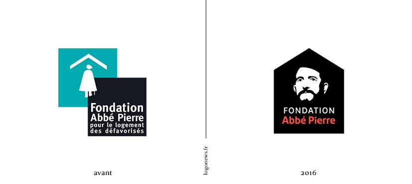 comparatifs_fondationabbepierre_2016