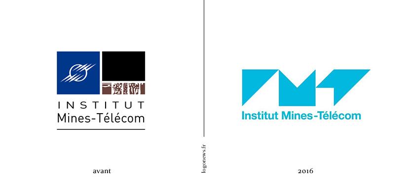 comparatifs_institutminestelecom_2016