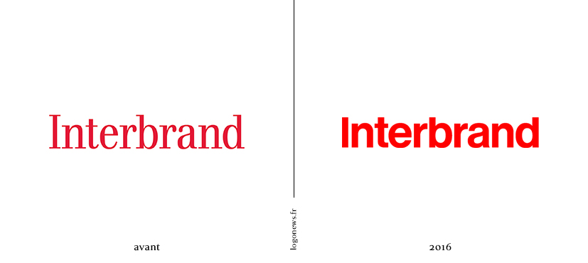 comparatifs_interbrand_2016