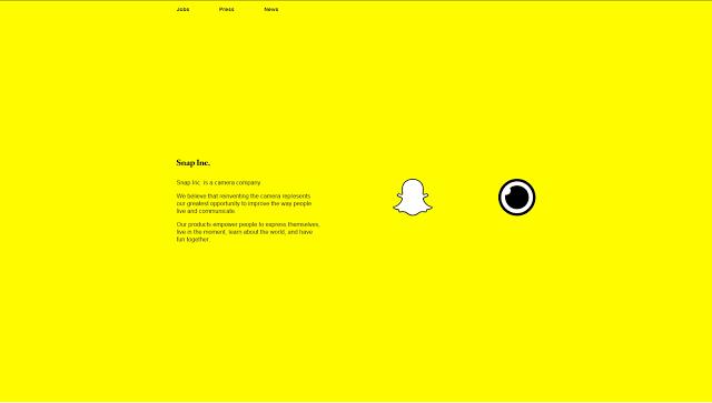 snap-web