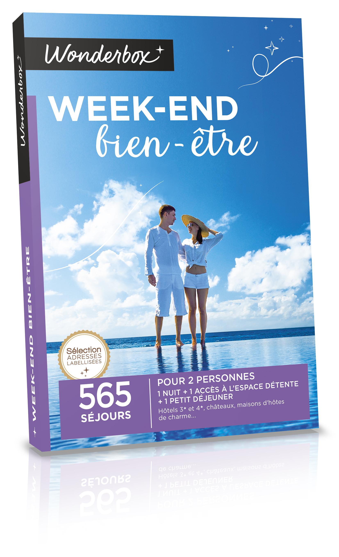 w_st40-week-end-bien-etre