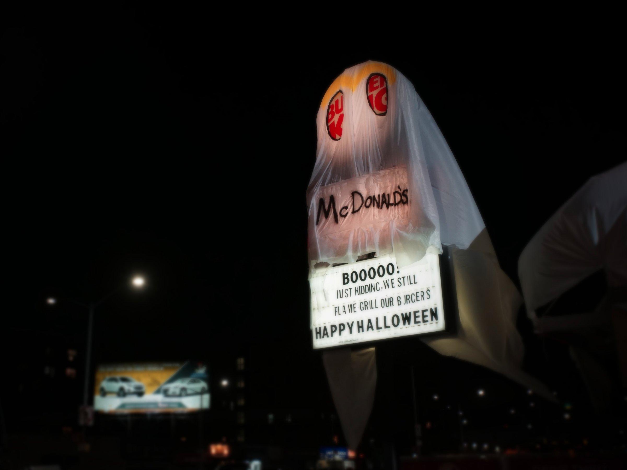 burger-king-mcdonalds_2
