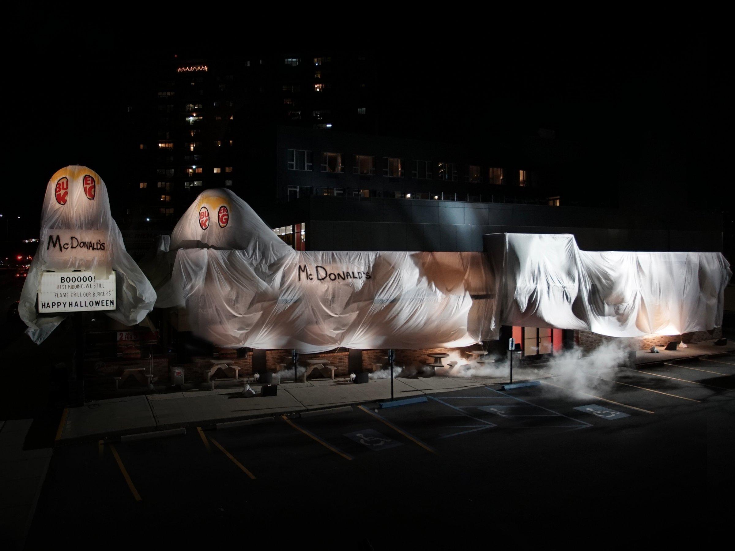 burger-king-mcdonalds_4