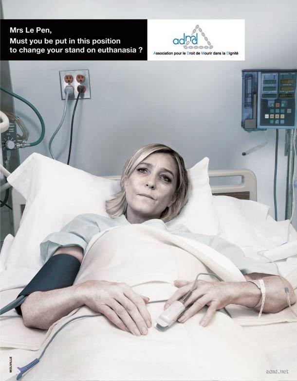 admd-euthanasie-le-pen