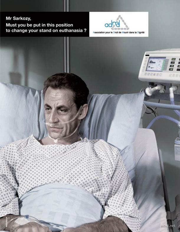 admd-euthanasie-sarkozy