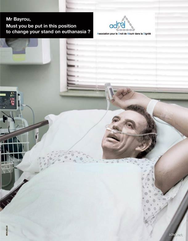 admd-euthanasie-bayrou