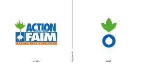 comparatifs_action-contre-la-faim_2016