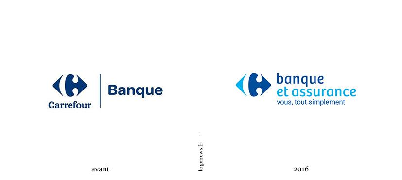comparatifs_carrefour-banque_2016
