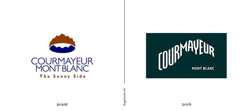 comparatifs_courmayeur_2016