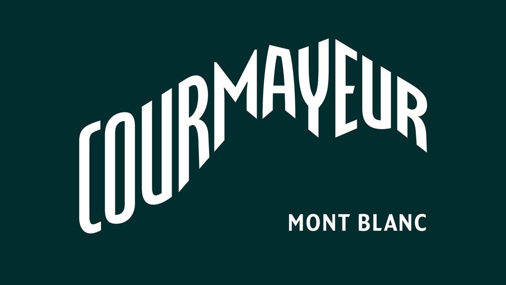 courmayeur_02