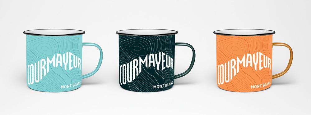 courmayeur_08