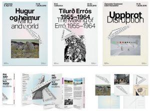 ram-brochures