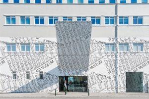 ram-facade