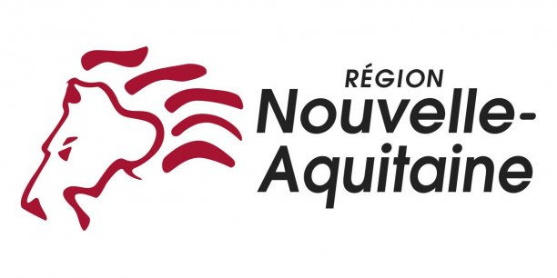 2-nouvelle-aquitaine-2016