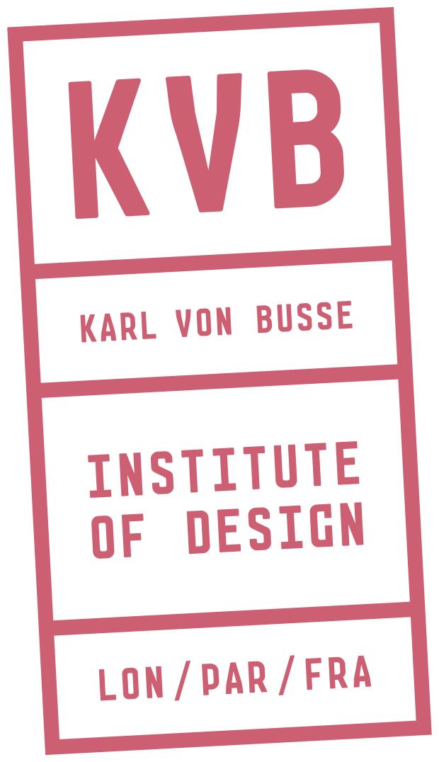 karl_von_busse_logo