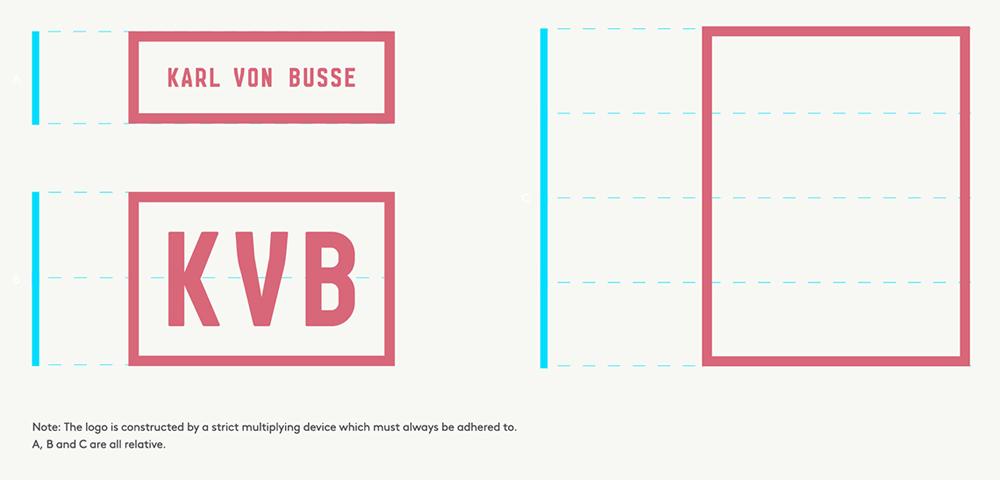karl_von_busse_logo_construction