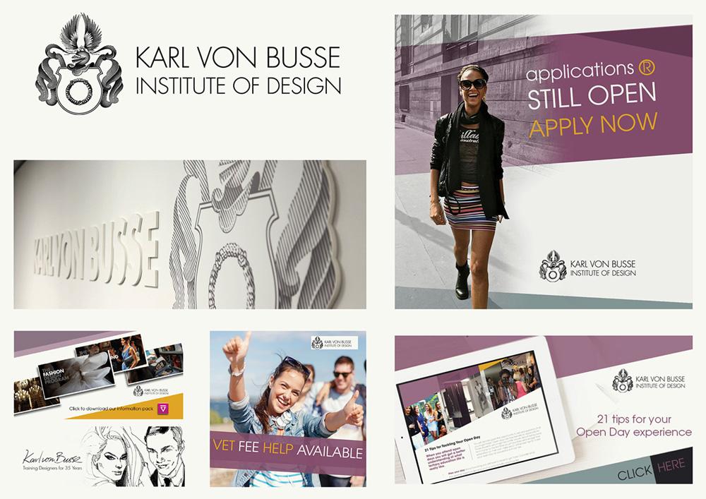 karl_von_busse_old_look