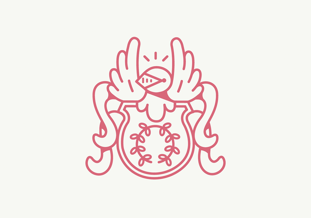 karl_von_busse_shield