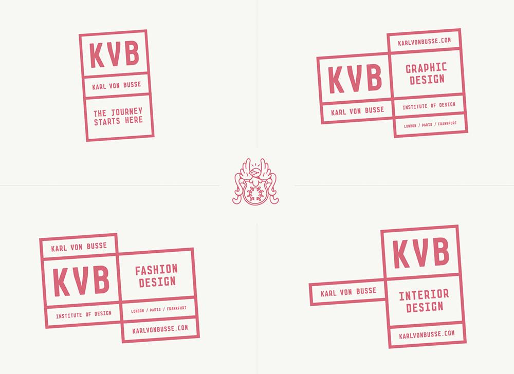 karl_von_busse_variations