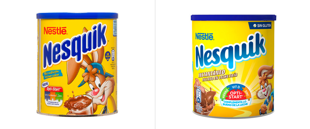 nesquik_packaging_before_after