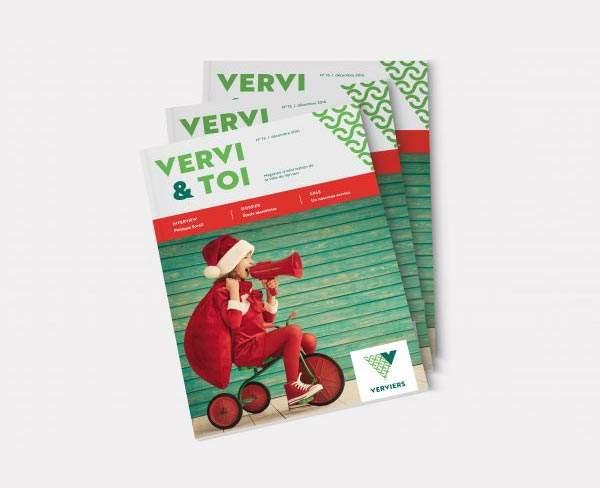 verviers_bulletin_communal_0