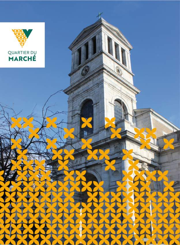 verviers_marche