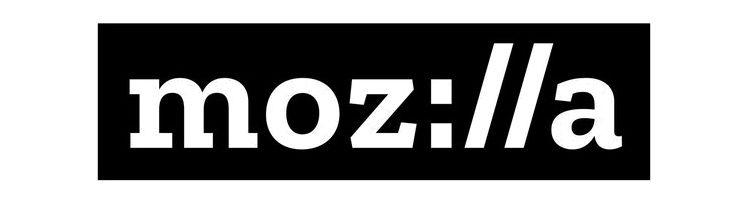 984822-mozilla-logo-2017