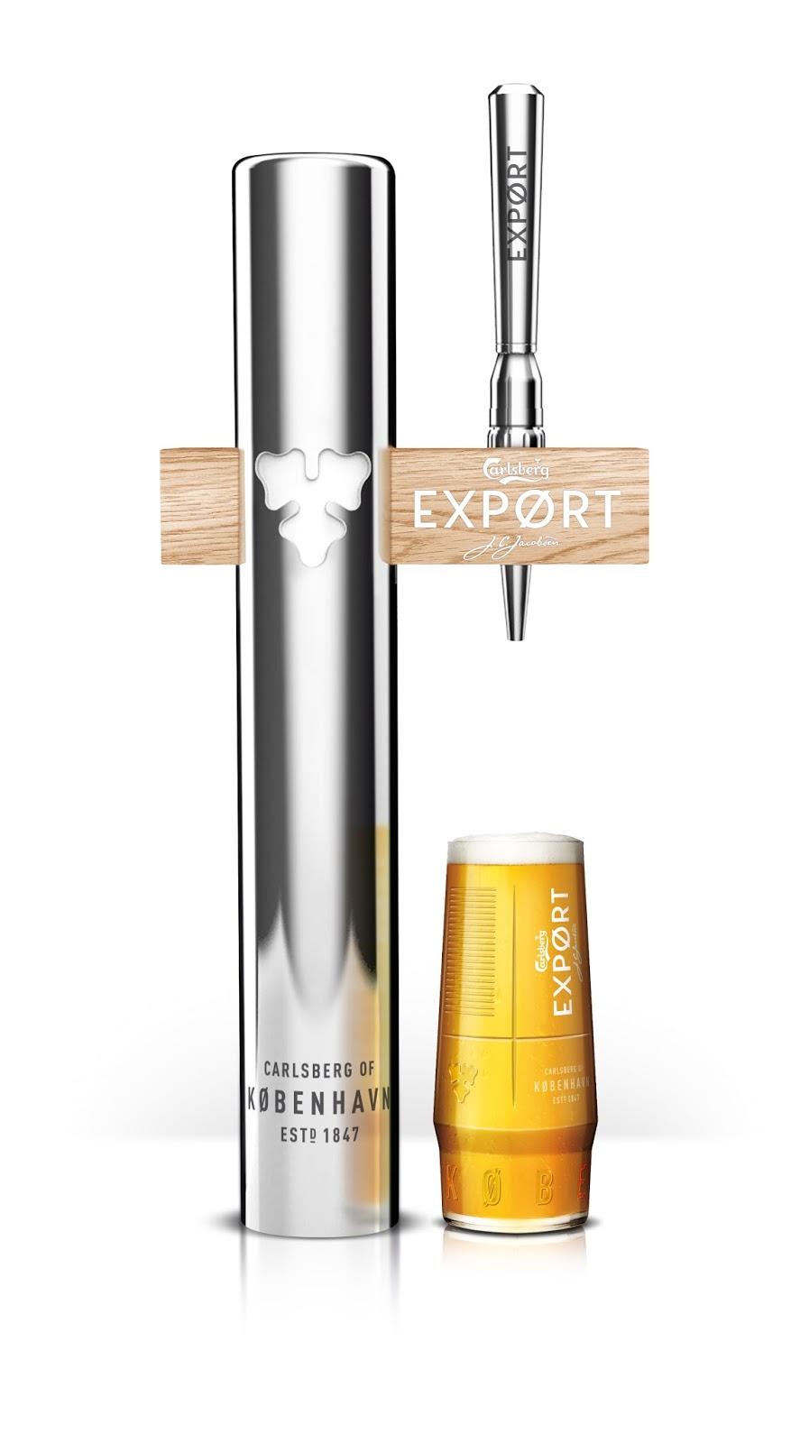 carlsberg-export-3