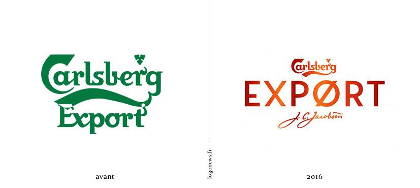 comparatifs_carlsberg-export_2017
