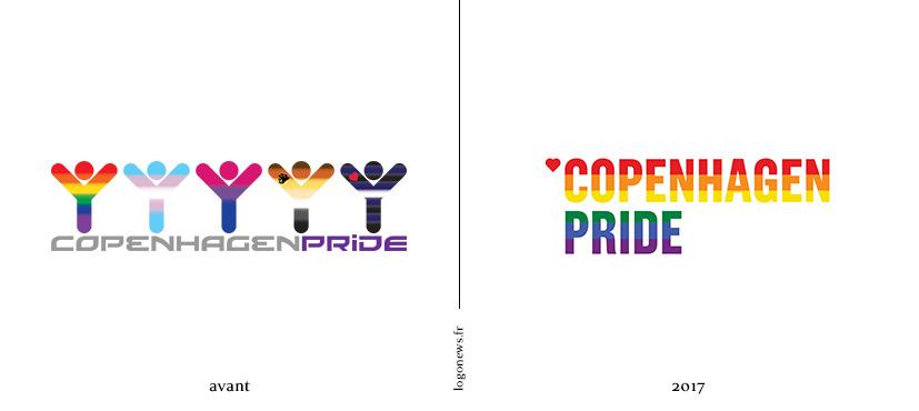 Comparatifs_Copenhagen Pride_2017