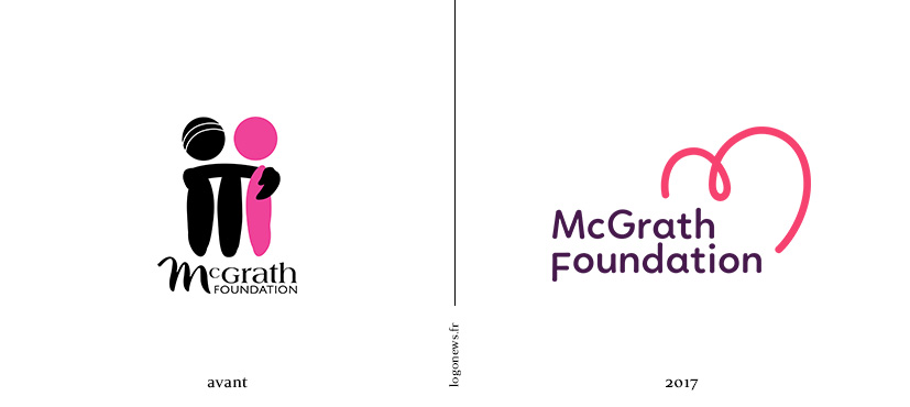 Comparatifs_McGrath Foundation_2017