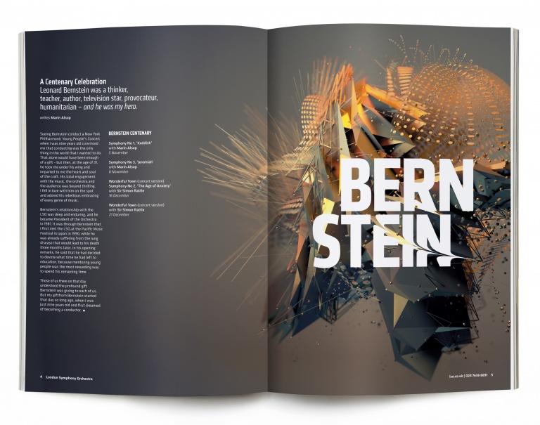 LSO-bernstein-spread-768x605