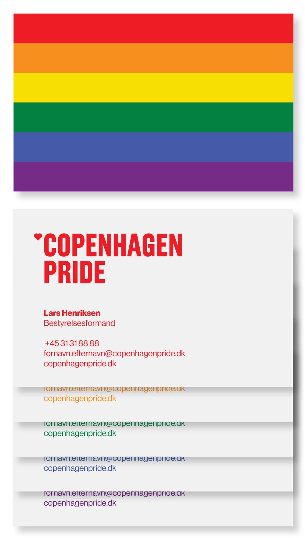 copenhagen_pride_business_cards