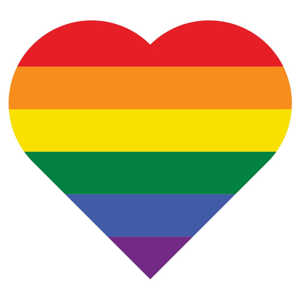 copenhagen_pride_heart