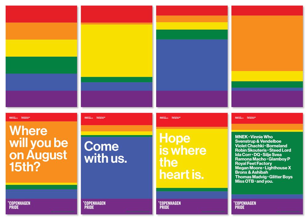 copenhagen_pride_posters_01