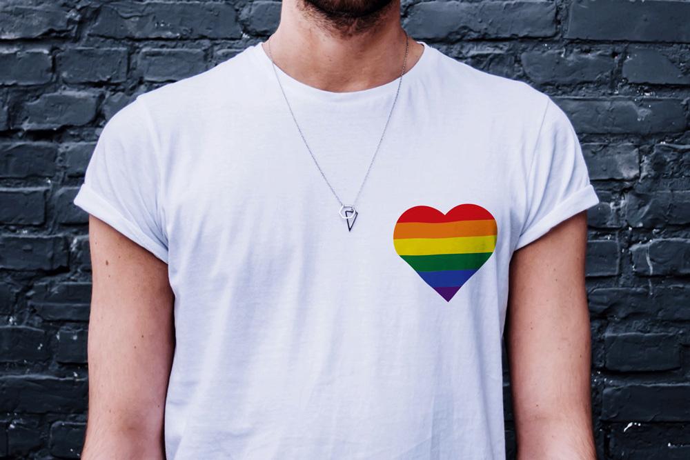 copenhagen_pride_tshirt