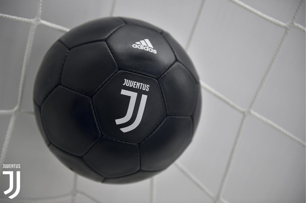 juventus_ball_net