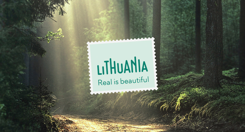 lithuania_logo_photo