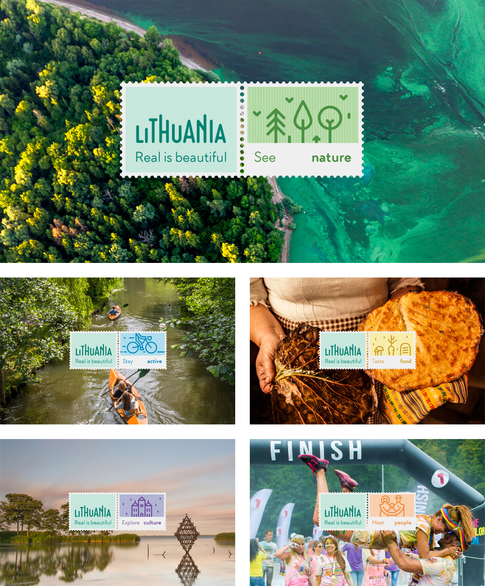 lithuania_stamps_photos