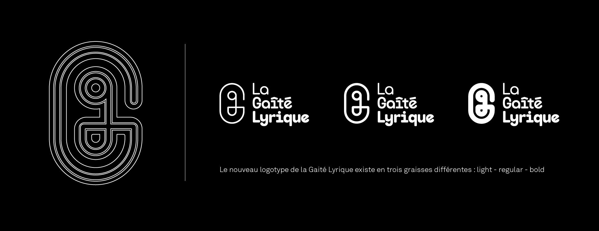 logos_3_graisses_gerobase