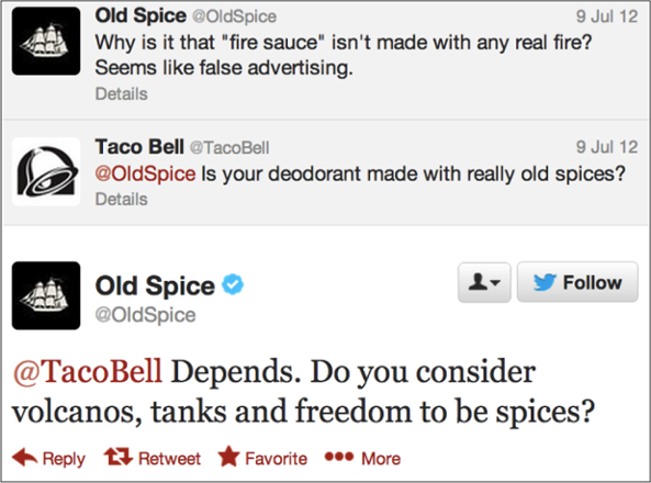 old-spice-taco-bell