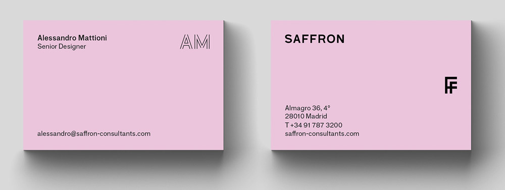 saffron_business_cards_02