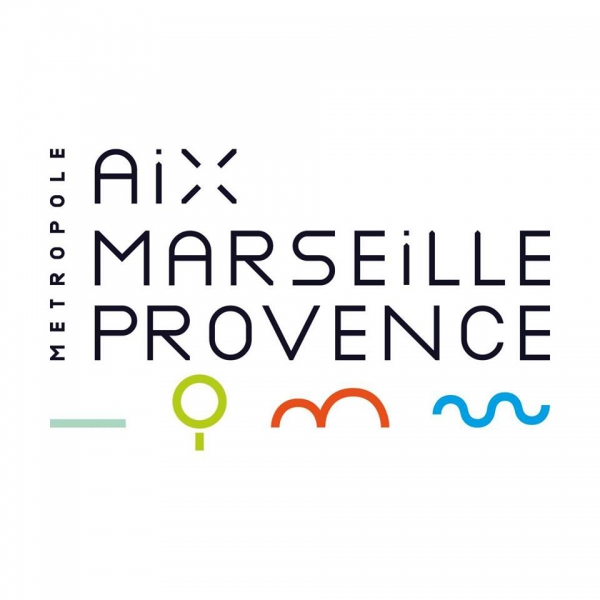 2. Aix Marseille Provence - 2017