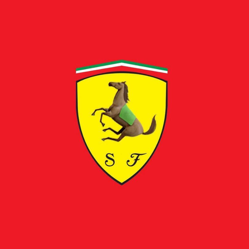logos-marques-emojis-13