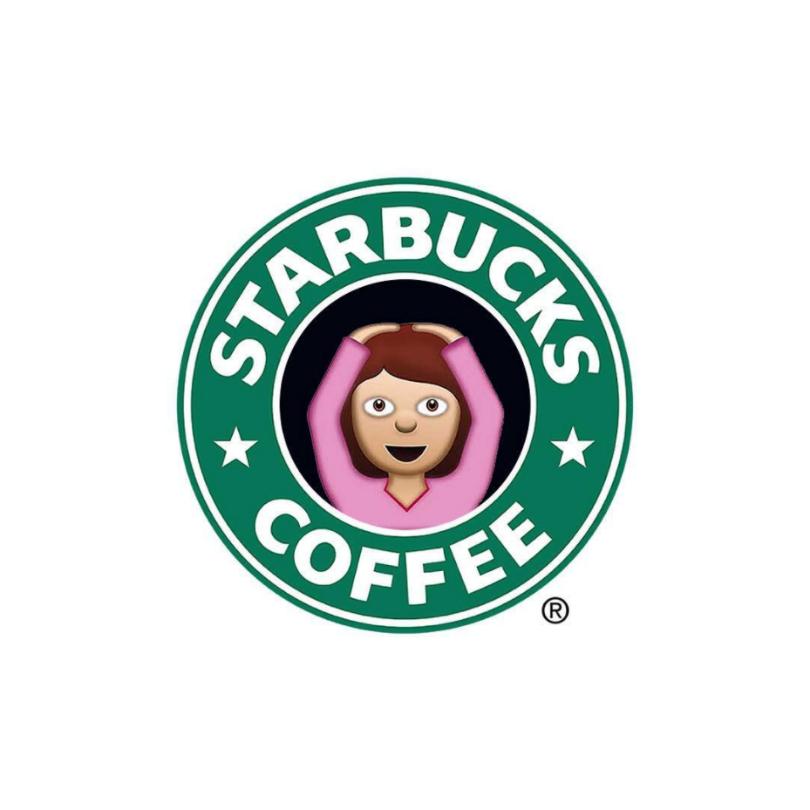 logos-marques-emojis-2