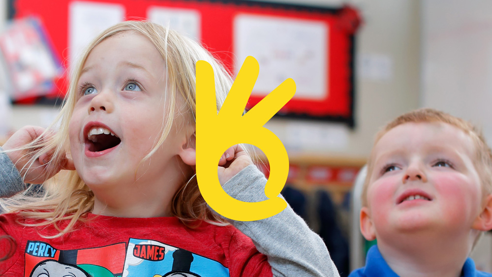makaton_logo_photo