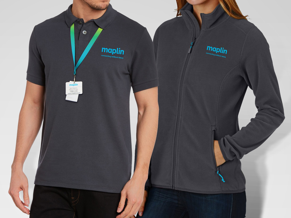 maplin_uniform
