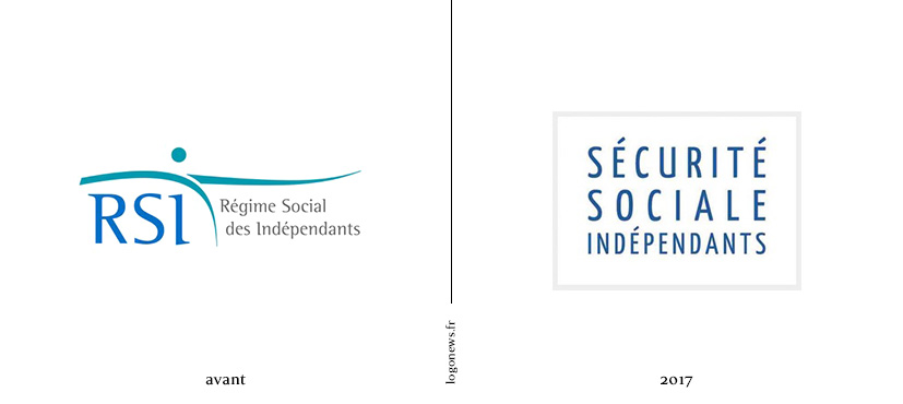 Le Rsi Devient La Securite Sociale Independants Logonews